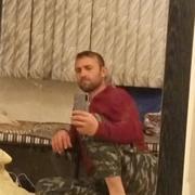 Bakha_ak Valie 40 Ростов-на-Дону