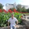 Евгений, 29, г.Кустанай