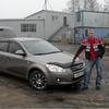 Роман, 34, г.Каргополь (Архангельская обл.)