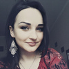 Анна Клименко, 24, г.Ивано-Франковск