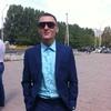 Андрей, 28, г.Москва