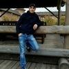 Иван, 32, г.Ростов