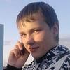 ваня, 21, г.Ханты-Мансийск