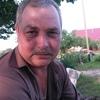 Игорь, 54, г.Бежецк