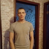 Андрей, 30, г.Асино