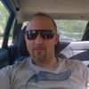 Денис, 41, г.Восточный