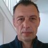 romas, 54, г.Питерборо