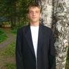 Алексей, 31, г.Междуреченск