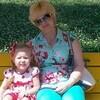 Рита, 51, г.Харьков