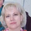 Людмила, 54, г.Сортавала