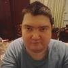 Алишер, 26, г.Джизак