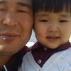 Расул, 31, г.Бишкек