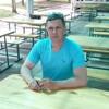Александр, 40, г.Ипатово