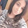 Анастасия Шнырева, 27, г.Домодедово