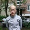 Андрей, 36, г.Назарово