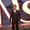 Армен, 37, г.Саранск