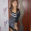 Татьяна, 23, г.Цимлянск