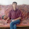 сергей, 37, г.Аркалык