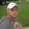 kyrylo, 42, г.Херсон