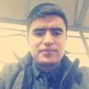 Anvar, 21, г.Душанбе
