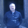 сергей, 54, г.Чудово