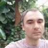 Дмитрий, 44, г.Желтые Воды