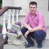Сергей, 34, г.Оргеев