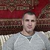 ариф, 39, г.Беэр-Шева