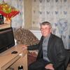 михаил, 51, г.Петропавловск