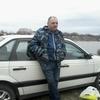 Иван, 53, г.Псков