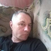 Алексей 44 Свободный