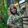Светлана, 37, г.Советский (Тюменская обл.)