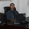 Володя, 48, г.Шанхай