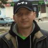 Евгений, 39, г.Балаково