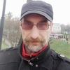 Андрей, 46, г.Новополоцк