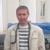 паша, 33, г.Цимлянск