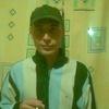 Александр +2, 31, г.Оренбург
