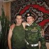 владимир, 29, г.Нижний Новгород