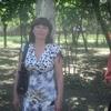 татьяна, 39, г.Староминская