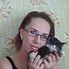 марина, 34, г.Тымовское