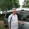 Олег, 44, г.Артем