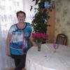 Людмила, 58, г.Знаменск