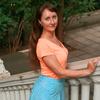 Наталья, 38, г.Переславль-Залесский