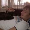 Андрей, 26, г.Ставрополь