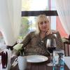 Алеся, 45, г.Барнаул