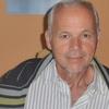 Géza, 62, г.Buda