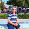 Anatoly, 73, г.Göppingen