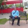 Юсуп, 43, г.Черный Яр
