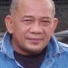 johan martin, 16, г.Джакарта