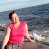 АЛЛА, 55, г.Бердянск